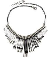 Amrita Singh Aphrodite Bib Necklace