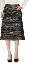 Simone Rocha 3/4 length skirts - Item 35334179