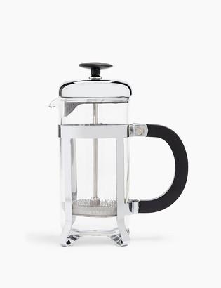 Marks and Spencer Roma 3 Cup Cafetiere