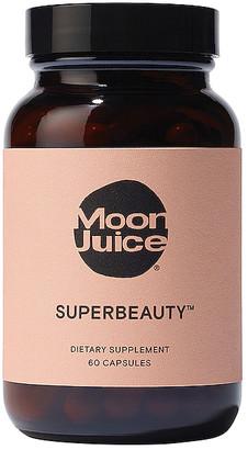 Moon Juice SuperBeauty