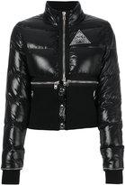 Givenchy padded jacket