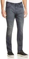 Blank NYC BLANKNYC Slim Fit Jeans in Success Story