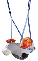 Infant Haba Horse Baby Swing