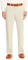 Tommy Bahama New St. Thomas Standard-Fit Flat-Front Pants