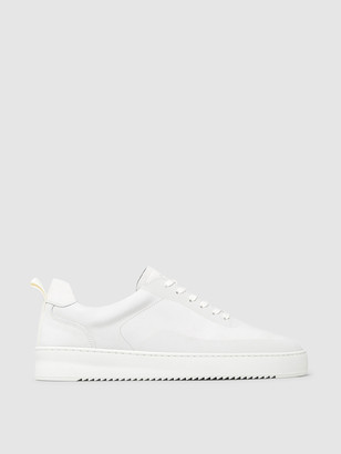 Filling Pieces Mondo 2.0 Ripple Nubuck