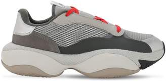 Puma Select Alteration Pn-2 Sneakers