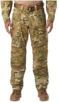 "5.11 Tactical Men's XPRT MultiCam Cargo Pant 30"" Inseam"