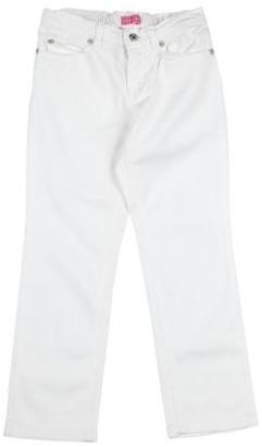 Liu Jo Casual trouser
