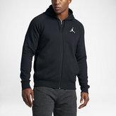 Nike Jordan Flight Men's Basketball Hoodie