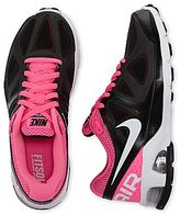 Nike Run Lite 4 Womens Running Shoes