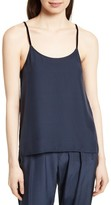 ATM Anthony Thomas Melillo Women's Satin Camisole