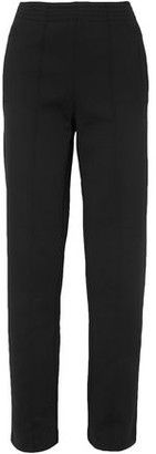 Givenchy Ponte Track Pants