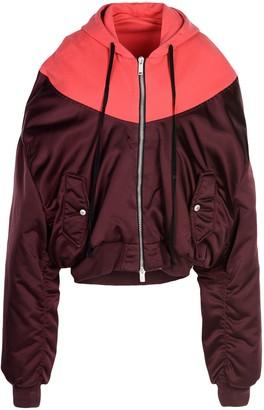 Ben Taverniti Unravel Project BEN TAVERNITITM UNRAVEL PROJECT Jackets