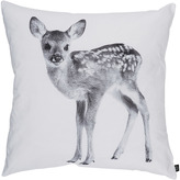 Houseology By Nord Kids Deer Cushion