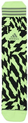 adidas ASK CONSTR TAPE COTTON BLEND SOCKS