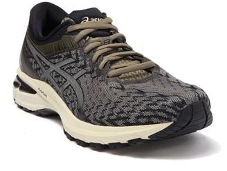 Asics GT-2000 8 Knit Sneaker