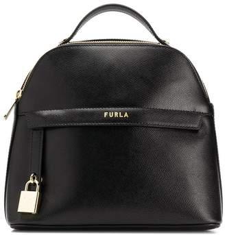 Furla Piper backpack