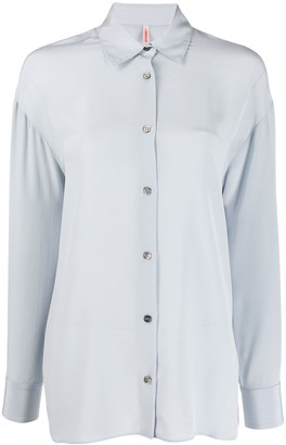 Indress long sleeve shirt