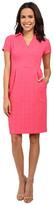 Nanette Lepore Sundown Shift Dress