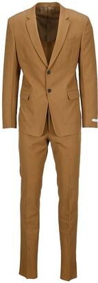Prada Two-Piece Tailored Suit