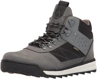 Volcom Men's Shelterlen Gore-TEX Boot Winter