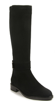 Aquatalia Giada - Tall Boot