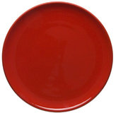 Cherry Coupe Dinner Plates