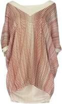 Escada Sport Sweaters - Item 39720614