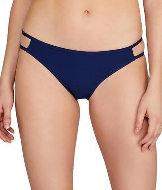 Miss Mandalay Icon Bikini Bottom