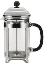 Bonjour Bijoux 12-Cup Coffee French Press
