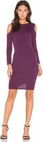 John & Jenn by Line Clark Dress in Purple. - size XS (also in )