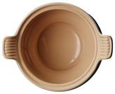 Le Creuset Heritage 3 Qt. Soup Tureen