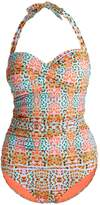 Cyell MAGGY Swimsuit multicoloured