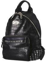 Santoni Backpacks & Bum bags