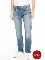 Denim & Supply Ralph Lauren Ralph Lauren Slim Jeans