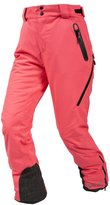 Trespass Womens/Ladies Criteria Waterproof Padded Ski Trousers (M)