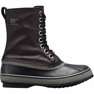 Sorel 1964 Premium Canvas Boot - Women's