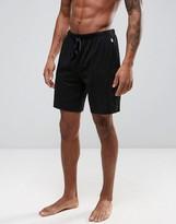 Polo Ralph Lauren Lounge Shorts In Regular Fit