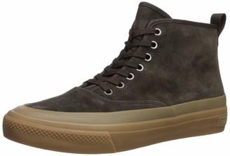 SeaVees Men's Mariners Boot Sneaker