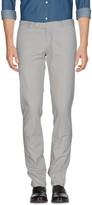 Berwich Casual pants - Item 13106504