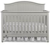 Fisher-Price Del Mar 5-in-1 Convertible Crib