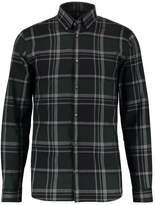 Jack & Jones JPRXMAS PLAIN Shirt jet set