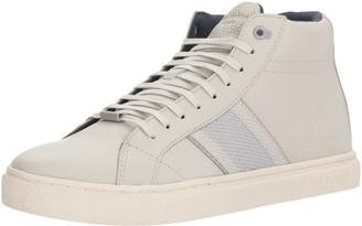 Ted Baker Men's Cruuw Sneaker