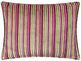 Designers Guild Marshall Cushion - 40x30cm - Berry