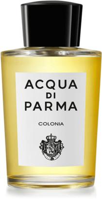 Acqua di Parma Colonia Eau de Cologne 180ml