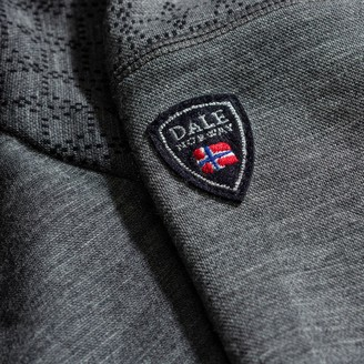 Dale of Norway Stjerne Basic Masculine Sweater - Men's