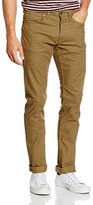 Celio Men's Fopry Trousers