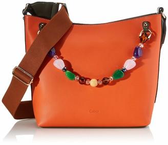 Gabor Vina Womens Shoulder Bag