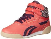 Reebok F/S HI Shoe (Infant/Toddler/Little Kid/Big Kid)