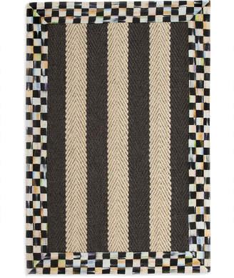 Mackenzie Childs MacKenzie-Childs Stripe Rug, 2' x 3'